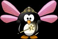 fairy-penguin-2400px